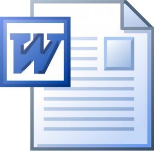 wikimedia-ms-word-doc-alt-icon-w2000