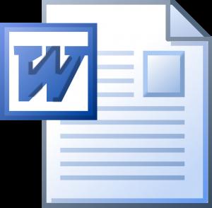 wikimedia-ms-word-doc-alt-icon-w2000